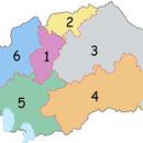 Трајковска: Го покрија прекројувањето на изборните измени со веста за смената на Мизрахи!?