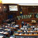 Тачи најави консултации со партиите за формирање нова влада на Косово