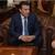 Мицкоски: Бидејќи Заев вели дека СДСМ не е македонска партија ги повикувам Македонците да гласаат против Заев, а Албанците да не бидат манипулирани
