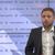 Арсовски: Излегоа на површина лукративните дејанија на СДСМ и манипулацијата со рекламниот простор во медиумите