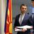 Разговор на Димитров со норвешката министерка Ине Ериксен Сореиде