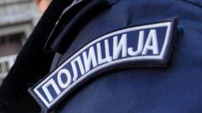Четири кривични пријави за непочитување на полицискиот час во Прилеп