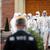 Шпанија: Над 100.000 лица се заразени со коронавирус