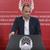 Прес-конференција на министерот за здравство Венко Филипче за состојбата со корона вирусот