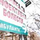 27 годишно момче од Битола почина на Инфективна клиника од коронавирус