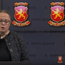 Стојаноска: Македонија на дното на листите според проценката за закрепнување од корона вирусот