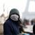 Рекордни 45.000 новозаразени во Франција за 24 часа