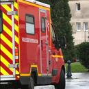 Над 32.000 нови случаи на Ковид-19 за еден ден во Франција