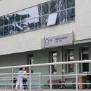 Починатата родилка од Охрид немала коронавирус