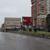 Општина Куманово бара социјалната помош и пензиите да се носат на домашна адреса