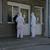 Во Србија 11 починати и 287 новозаразени од коронавирус