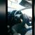 (ВИДЕО) Полицајка од Куманово возела со нозете кренати на волан, по што била опоменета