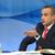 Ставревски: Директорот Тасевски се занимава со дневна политика