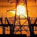 Се најавува радикализација: Во петок нов протест против поскапувањето на струјата