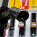 Бензините поскапуваат од полноќ