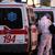 Аеродром, Центар и Карпош со најголем број активни случаи на Ковид-19