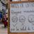 Втор ден во Шпанија нема регистрирани смртни случаи од Ковид-19
