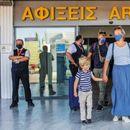 Грчки медиуми: Голем број од туристите од Србија се позитивни на Ковид-19