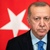 Ердоган: Одлуката за Аја Софија е суверено право на Турција