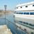 """28-годишно момче од Скопје се удави на езерото """"Младост"""""""