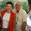 "Гена Теодосиевска доби втор мандат да го раководи ИФФК ""Браќа Манаки"": Фестивалската програма годинава на отворено"