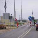 Градоначалници од Грција бараат отворање на сите гранични премини со Бугарија