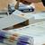 Гласањето во Чаир сè уште не е започнато, се проверува материјалот за гласање