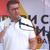 Мицкоски од Дебар: Доаѓаат реформи кои гарантираат безусловна правда и нула толеранција на корупцијата