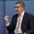 Мицкоски: ВМРО-ДПМНЕ ќе постигне раст од четири проценти во економијата