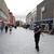 Во Шкотска од 10 јули задолжително носење маски во продавници