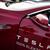 """Акциите на """"Тесла"""" пораснаа за 10,8 отсто: Маск на седмото место на листата на милијардери"""