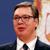 Вучиќ се спротивстави на идејата за Ковид-пасоши: Кој смее некому да му го ограничи правото на движење?