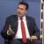 Заев: Имаме најдобри економски мерки во регионот!
