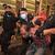 Најмалку шест лица уапсени близу Амбасадата на Белорусија во Москва