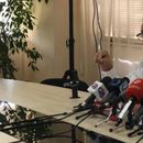 """Трифун Костовски правдата за  """"Еуростандард банка"""" ќе ја бара на меѓународен суд"""