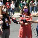 Туристичките работници се заканија: Масовни протести и блокирање на улици, ако нема субвенции за плати