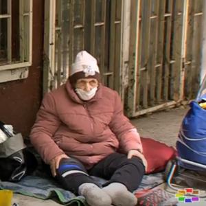Мајка и ќерка го изгубиле станот и останале на улица: Молат за помош од институциите