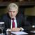 Ахмети: Воопшто не се зборуваше за оставка на Артан Груби