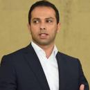 Бочварски најави актуелизирање на предложениот закон за легализација на дивоградби
