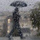 Метеоролозите најавуваат невреме: Од утре влажен бран во Македонија