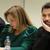Јанакиески: Срамно и ниско е што Лазаров се обидува вината да ја префрли на друг