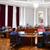 Владата утре ќе го соопшти четвртиот пакет мерки за економска помош поради кризата предизвикана од Ковид-19