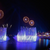 (ВИДЕО) Дубаи ја претстави најголемата фонтана на светот