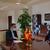 Бесими – Сера: Шпански компании заинтересирани да влезат во изградба на Коридорот 8