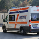 Хоспитализирани 43 ковид-пациенти во скопските центри, вкупно се лекуваат 478 болни