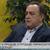 Менкиновски: Никој не може да се откаже од правата на Македонците во Бугарија со билатерален договор
