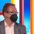 Беќаровски: Се зголемува бројот на обиди за самоубиство поради Ковид-19