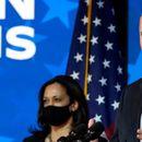Доколку стане претседател, Бајден сака да ја укине смртната казна во САД