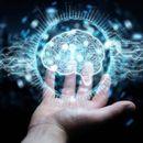 Саудиска Арабија ќе вложи 20 милијарди долари во вештачка интелигенција