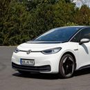 Ова е најпродаваниот автомобил во Европа за минатиот месец